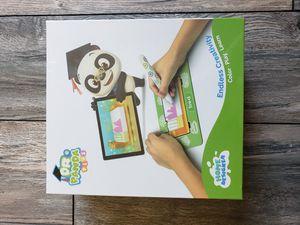 "Dr Panda plus ""home designer"" kids game for Sale in Citrus Heights, CA"