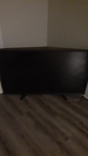 Toshiba 55' for Sale in Beaumont, TX