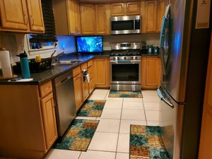 Kitchen appliances $2000 for Sale in Fontana, CA