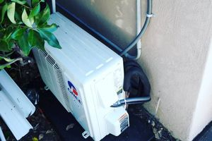 MINI SPLITS SALE HEATING & COOLING SYSTEMS ACT NOW!!! for Sale in San Diego, CA