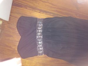 Prom dress long for Sale in Buford, GA