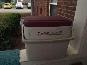 Cooler for Sale in Smyrna, TN