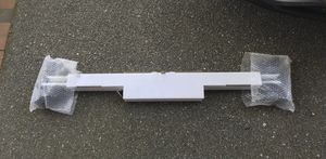 Audi Q5 Base Carrier Bars (Roof Rack) for Sale in Garden City South, NY
