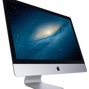 iMac (27-inch, Late 2013) for Sale in Weston, FL