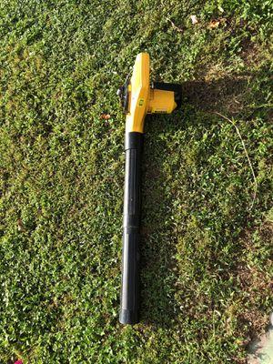 Paramount blower model #PB150 for Sale in Venice, FL