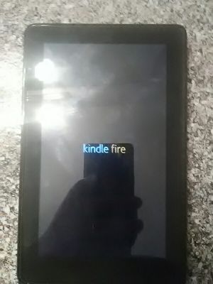 Amazon Kindle Fire for Sale in Las Vegas, NV