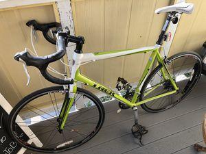 Trek 1.5 Road Bike for Sale in Yorba Linda, CA