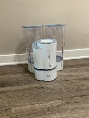 Vornado Element Humidifier for Sale in Kensington, MD