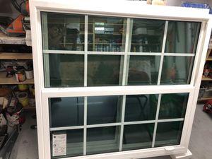 Impact window for Sale in Hialeah, FL