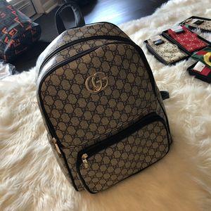 Book bag $200 for Sale in Springfield, VA
