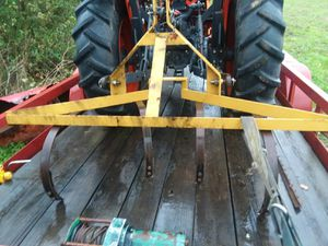 Plow for Sale in Gilmer, TX