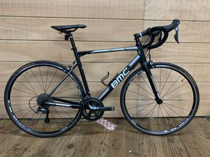 BMC teammachine road bike for Sale in San Francisco, CA