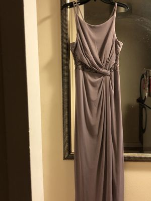 David Bridal bridesmaid dress for Sale in St. Louis, MO