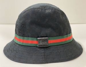 Gucci fedora hat for Sale in Kenmore, WA