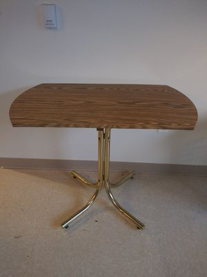 Small kitchen table for Sale in Manchester Township, NJ