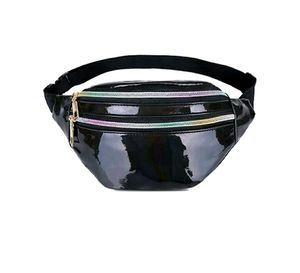 Black Fanny Pack for Sale in Washington, DC