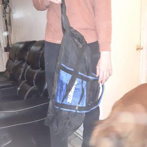 Baseball Bat Bag for Sale in San Antonio, TX