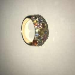Diamond Ring for Sale in Long Beach,  CA