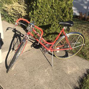 MINT 1973 Schwinn Varsity 10 Speed Bike for Sale in Beaverton, OR