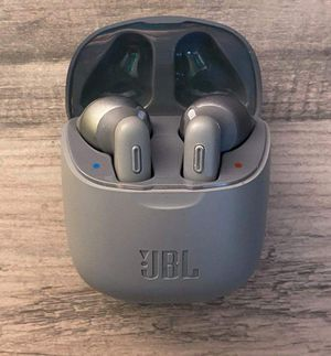 JBL TUNE 225TWS -Wireless Bluetooth Headphones for Sale in Hazelwood, MO