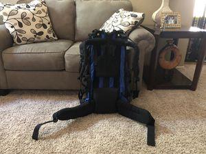 Lowe Alpine hiking/survival backpack for Sale in Phoenix, AZ