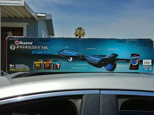 Electric skate board for Sale in Westminster, CA