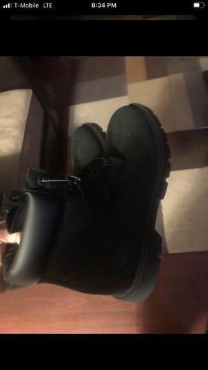 Timberlands size 13 for Sale in Oak Lawn, IL