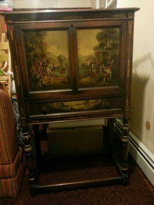 Antique furniture for Sale in Milton, MA