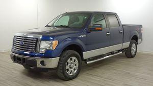 2012 Ford F-150 for Sale in O Fallon, MO
