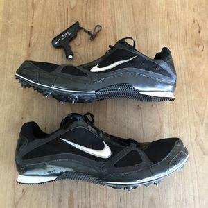 Nike Bowerman Series Track Shoes Men's 14 Excellent Condition! for Sale in Phoenix, AZ