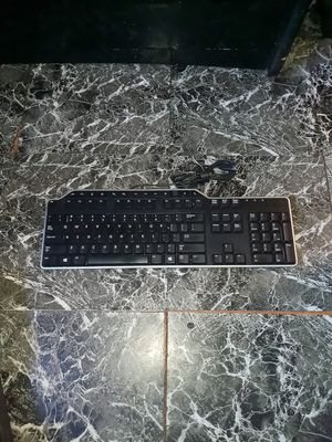 Universal computer keyboard for Sale in The Bronx, NY