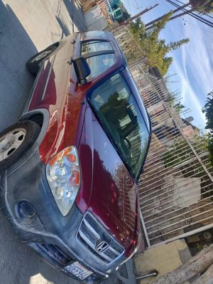 2006 Honda Crv V4 for Sale in Norwalk, CA