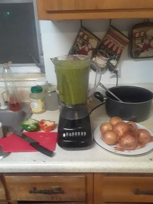 Sofrito y Ajo Molido for Sale in Lake Wales, FL