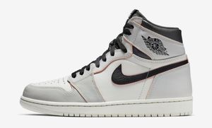 "SB x Air Jordan 1 ""NYC TO PARIS"" Sz 11 (no trades or size swaps) for Sale in Riverside, CA"