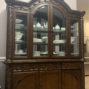 China Cabinet for Sale in Nashville, TN