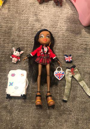 Bratz Doll ~ for Sale in Carol Stream, IL