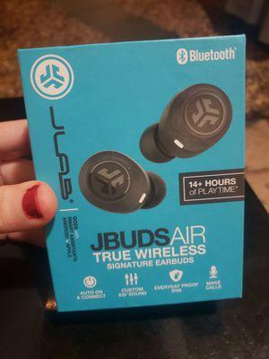 JLAB Wireless Bluetooth Headphones for Sale in Sarasota, FL