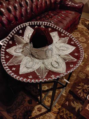 Sombrero for Sale in Ann Arbor, MI