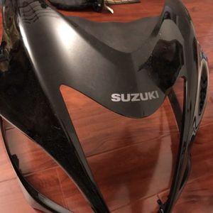 Hayabusa Suzuki for Sale in South El Monte, CA