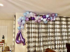 Birthday Garland for Sale in Gilbert, AZ