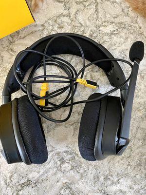 Corsair Void Pro Wireless Headphones 7.1 for Sale in Lake Worth, FL