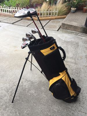 Golf Clubs for Sale in Hermosa Beach, CA