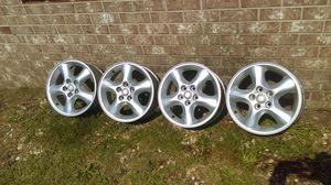 Ford Taurus 2001Factory Rims for Sale in Grovetown, GA