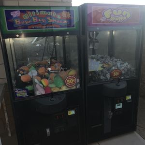 Arcade for Sale in Riverside, CA