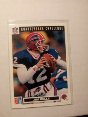 Sports card quarterbacks for Sale in Las Vegas, NV
