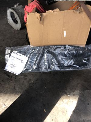 Car part for Sale in Tampa, FL
