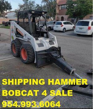 Shipping Hammer PARA LA VENTA for Sale in Pembroke Pines, FL