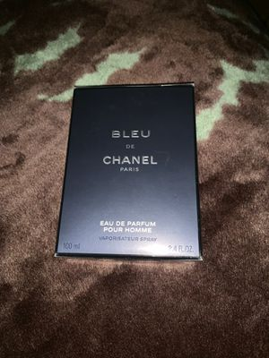 Chanel perfume original for Sale in Santa Ana, CA