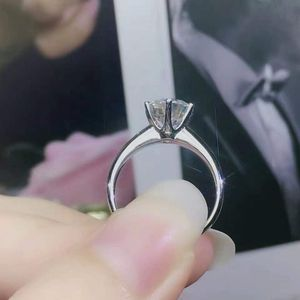ring for Sale in Queens, NY