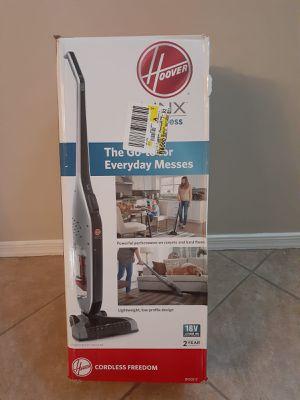 Brand new! for Sale in Phoenix, AZ